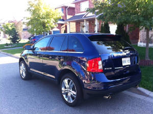 2011_ford_edge_wondermoms_review_one.JPG