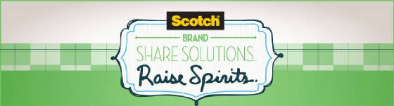 3M_Scotch_tape_brand_share_solutions.jpg