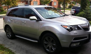 acura_mdx_review_for_wondermoms.JPG