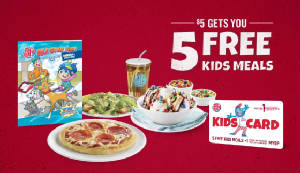boston_pizza_kids_card_wondermoms_2016.jpg