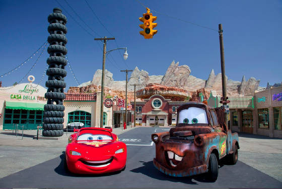 cars_land_wondermoms.jpg
