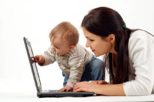 mom-with-baby-and-computer.jpg
