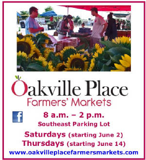 oakville_place_farmers_market_wondermoms_ca_ad.jpg