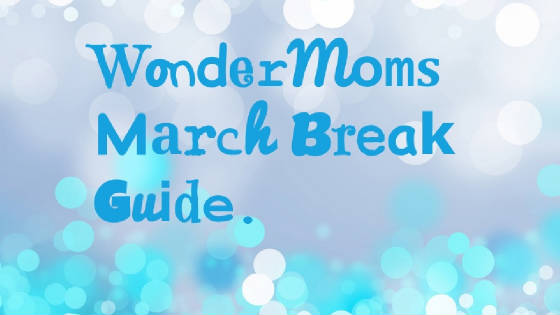 wondermoms_march_break_guide_2014.jpg