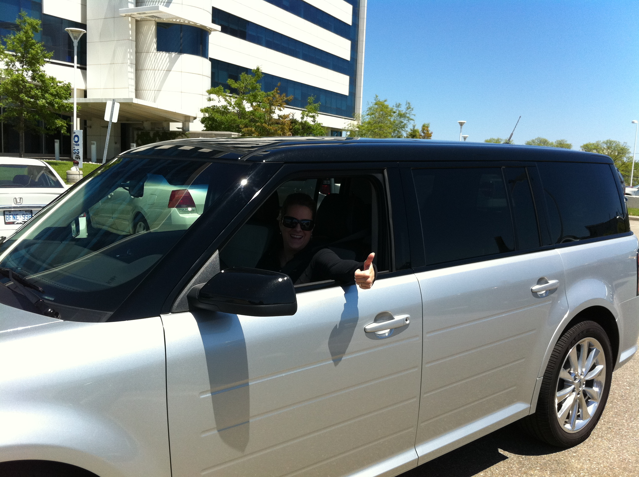 2011_ford_flex_media_drive_wondermoms_ca.JPG
