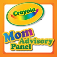 Crayola_moms_advisory_panel_wondermoms_ca.jpg