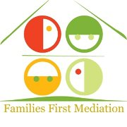 Families_First_Mediation.jpeg