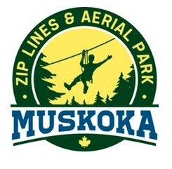 Muskoka_zip_line_and_aerial_park_wondermoms.jpg