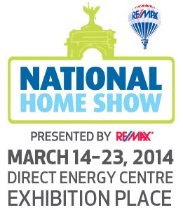 National_home_show_2014_wondermoms.jpg