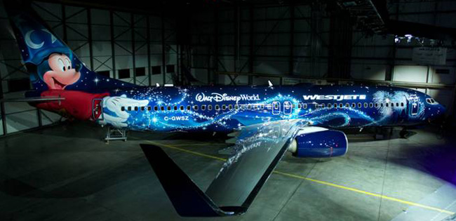 WestJet-Magic-Plane-Mickey-Mouse-650-v2.jpg