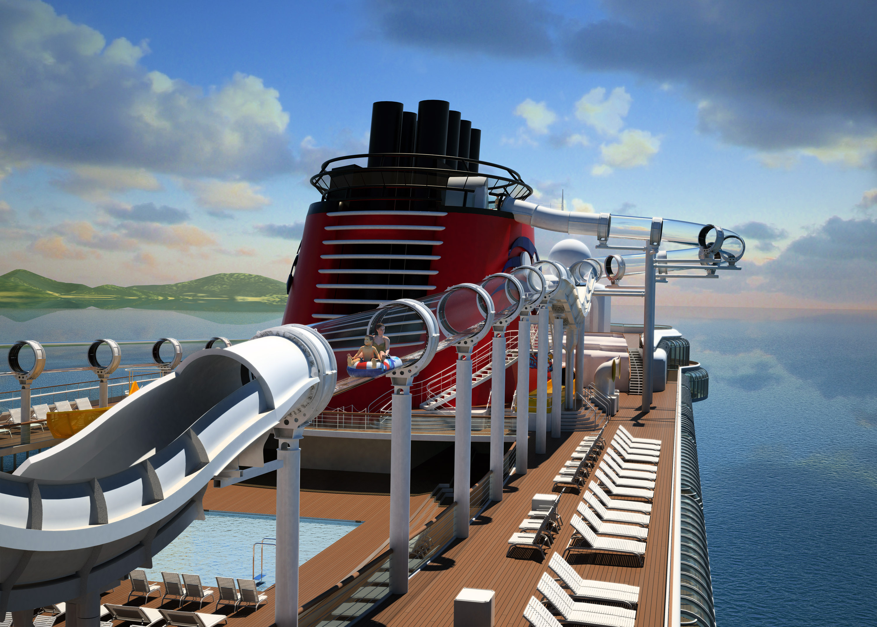 aquaduck_disney_dream.jpg