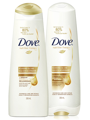 dove_nourishing_oil_care_wondermoms_blog_image.jpg